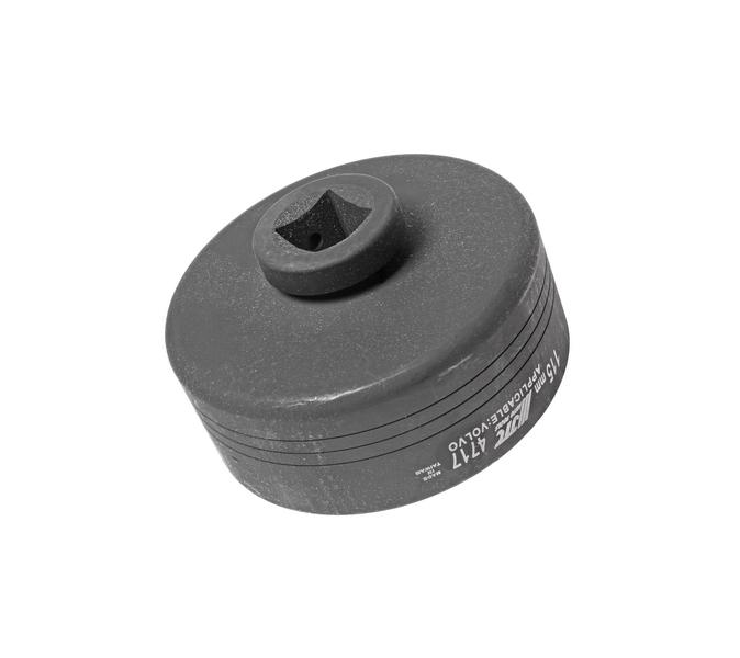Головка Jtc 4717 головка для дисковода красноярск