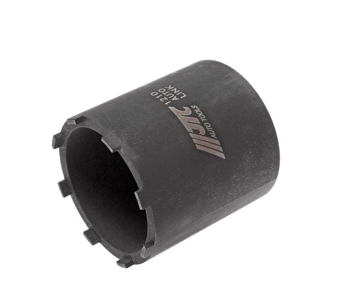 Головка Jtc 1210 головка для кислородных датчиков и вакуумных переключателей jtc 7 8 под конусную гайку jtc 1607