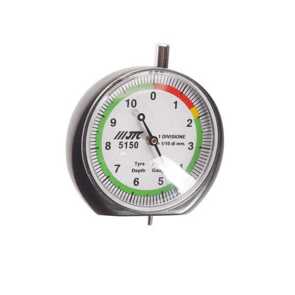 Индикатор Jtc 5150 беспроводной индикатор напряжения jtc 1249