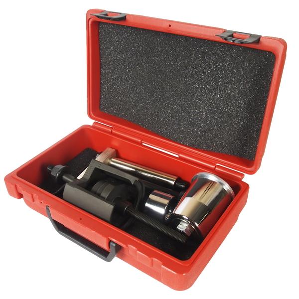 Инструмент Jtc 1805 инструмент jtc 4350