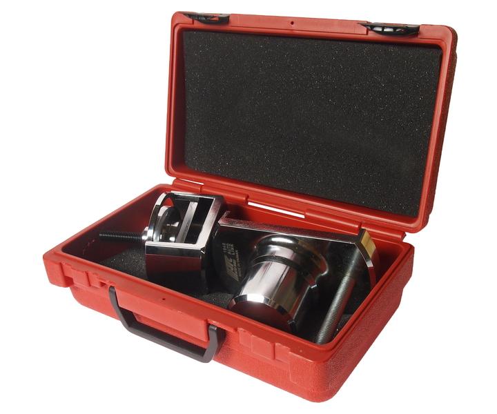 Инструмент Jtc 1846 инструмент jtc 4350