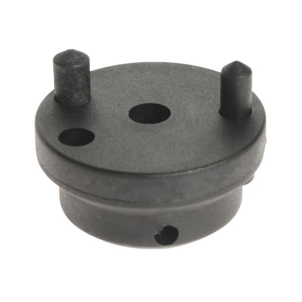 Купить Клапан Jtc 3309-11