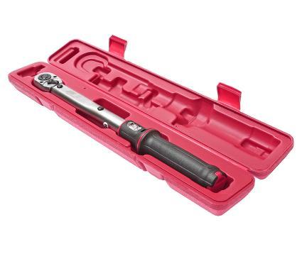 Динамометрический ключ JTC 4934