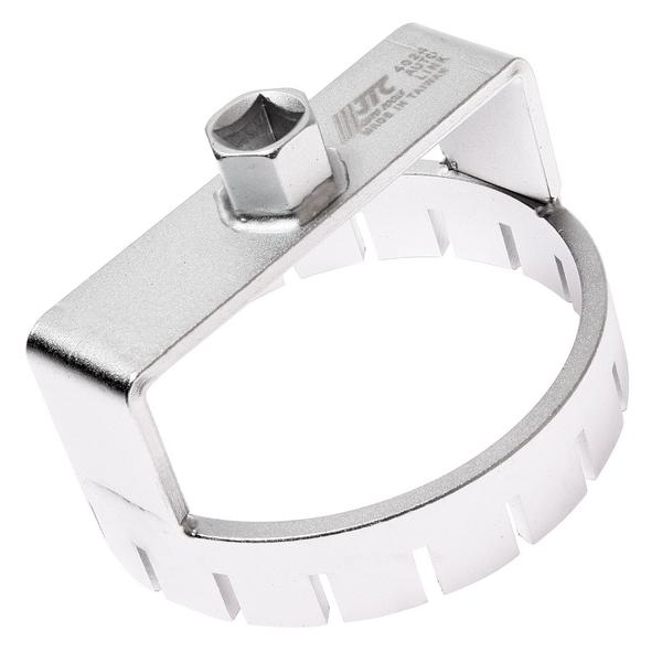 Ключ Jtc 4024 ключ truper т 15555