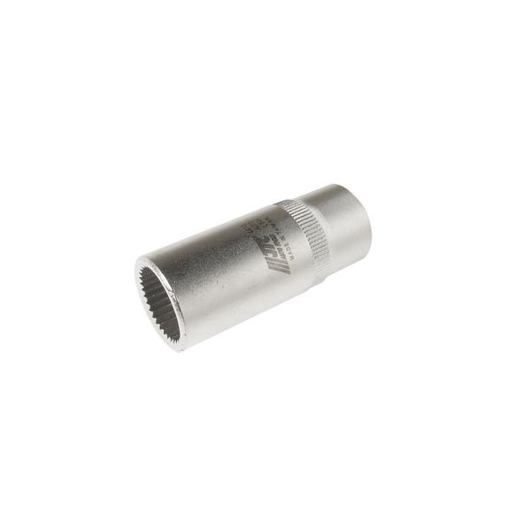 Ключ Jtc 4410 ленточный усиленный ключ для снятия масляного фильтра 105 125мм jtc 4637