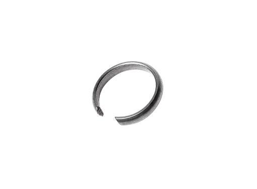 Кольцо JTC 5812-05