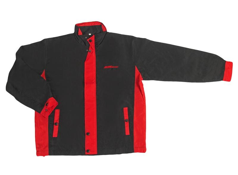 Куртка Jtc D03xl