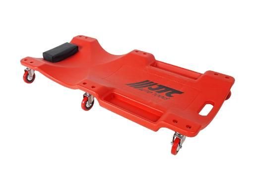 Лежак JTC 5811