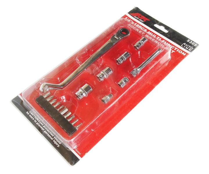 Набор головок Jtc 5305 5305 open bearing 25 x 62 x 25 4 mm 1 pc axial double row angular contact 5305 3305 3056305 ball bearings