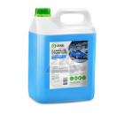 Стеклоомыватель GRASS 130101 Clean Glass Concentrate