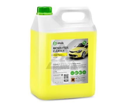 Очиститель GRASS 118101 Mosquitos Cleaner