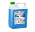 Воск GRASS 110101 Fast Wax