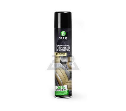 Очиститель GRASS 112117 Multipurpose Foam Cleaner