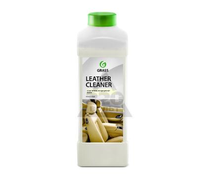 Кондиционер GRASS 131100 Leather Cleaner