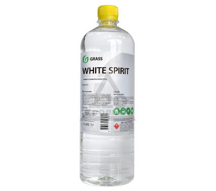 Растворитель GRASS 213101 White Spirit