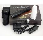 Фонарь TANK007 TC01XM-L