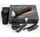 Фонарь TANK007 TC07XML