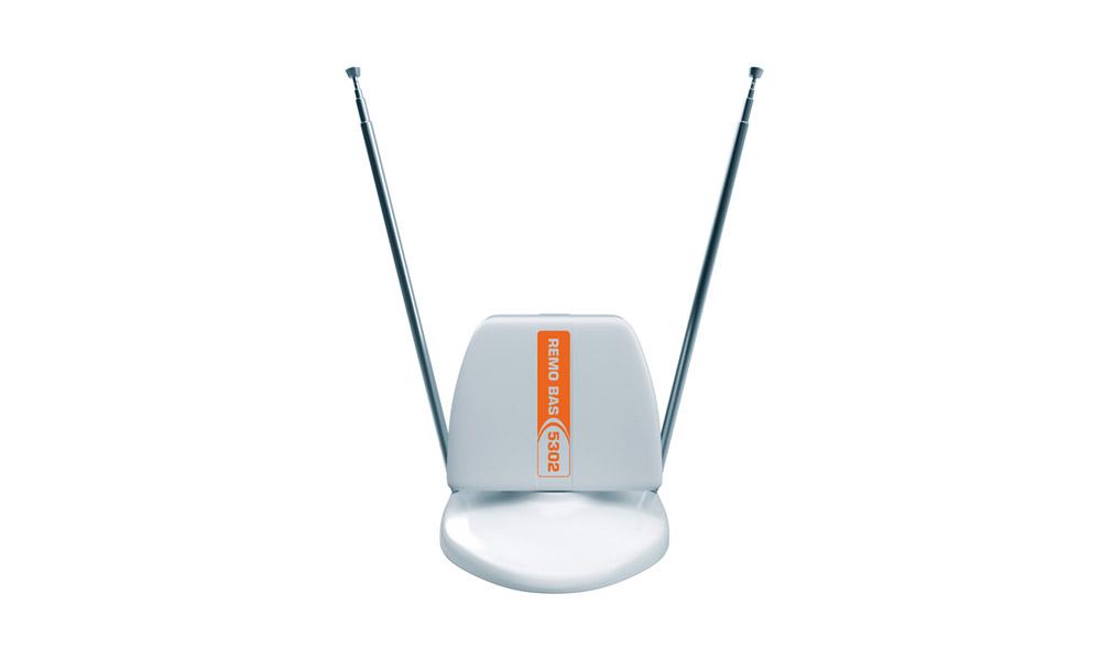 Антенна РЭМО 14851 комнатная всеволновая антенна рэмо contact 4 0 lte