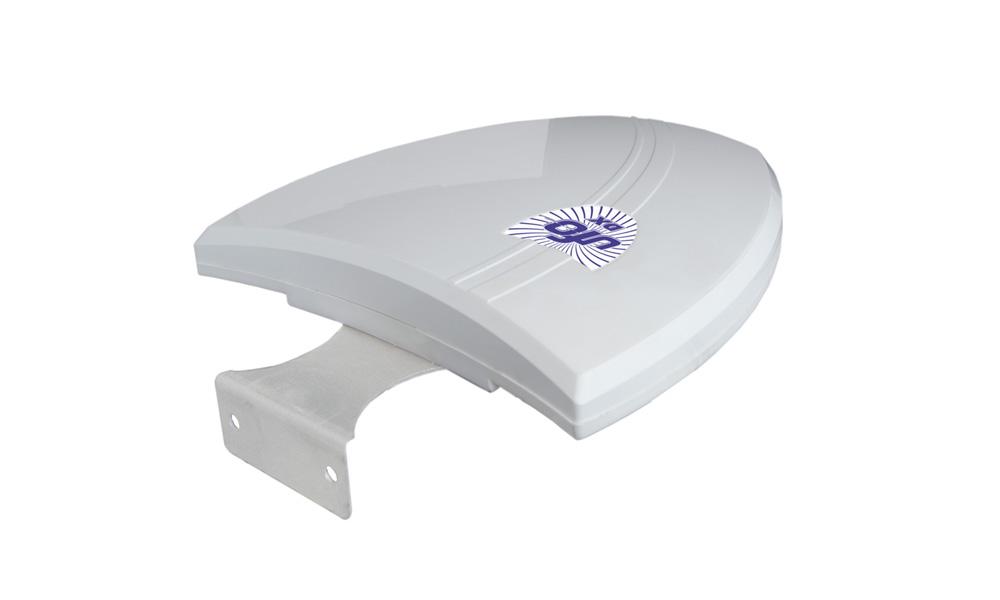 Антенна РЭМО 14784 антенна резиновая mrant12w белый