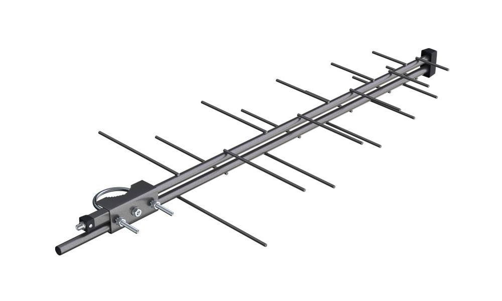Антенна РЭМО 14800 комнатная всеволновая антенна рэмо сириус 2 0