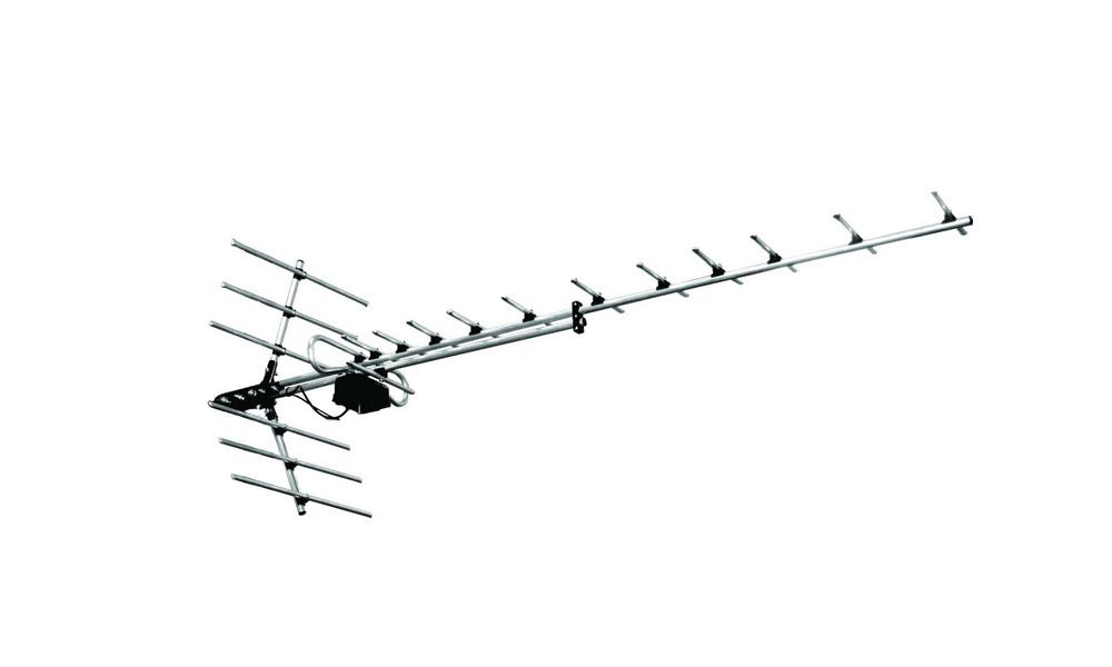 Антенна ДЕЛЬТА 13650 антенна дельта 116
