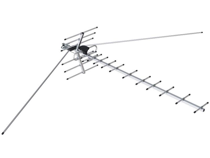 Антенна РЭМО 14824 комнатная всеволновая антенна рэмо contact 4 0 lte