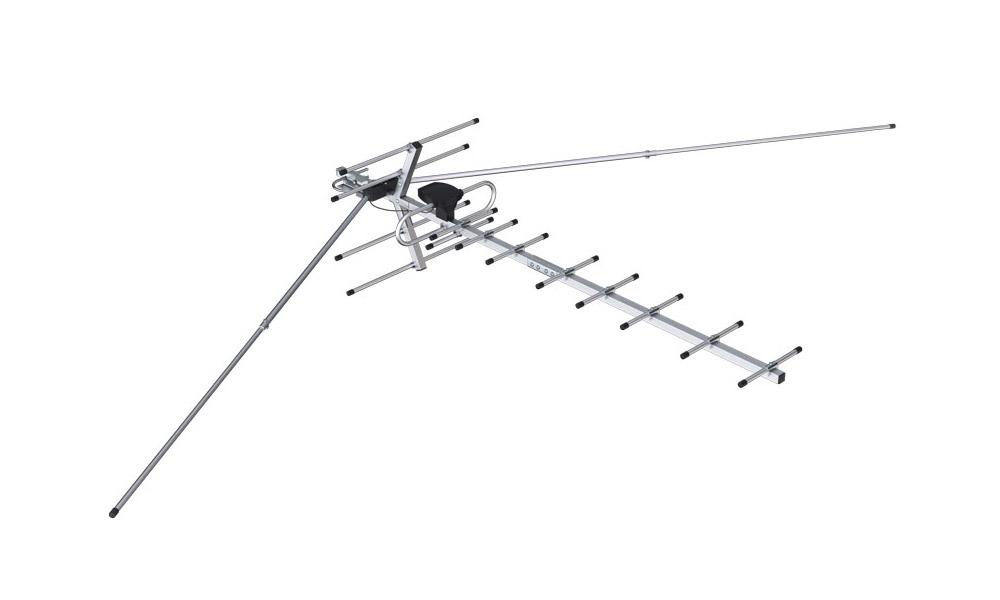 Антенна РЭМО 14826 комнатная всеволновая антенна рэмо contact 4 0 lte