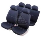 Чехол на сиденье AZARD STANDARD LADA 2170