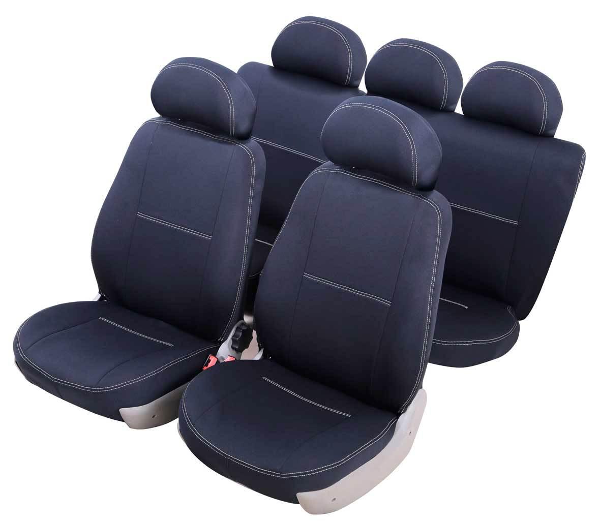 Чехол на сиденье Azard Standard daewoo matiz f8cv bare cylinder head for daewoo matiz tico 796cc 0 8l 1998 96316210 96642705 11110 80d00 1111080d00 11110 80d00 m96642708