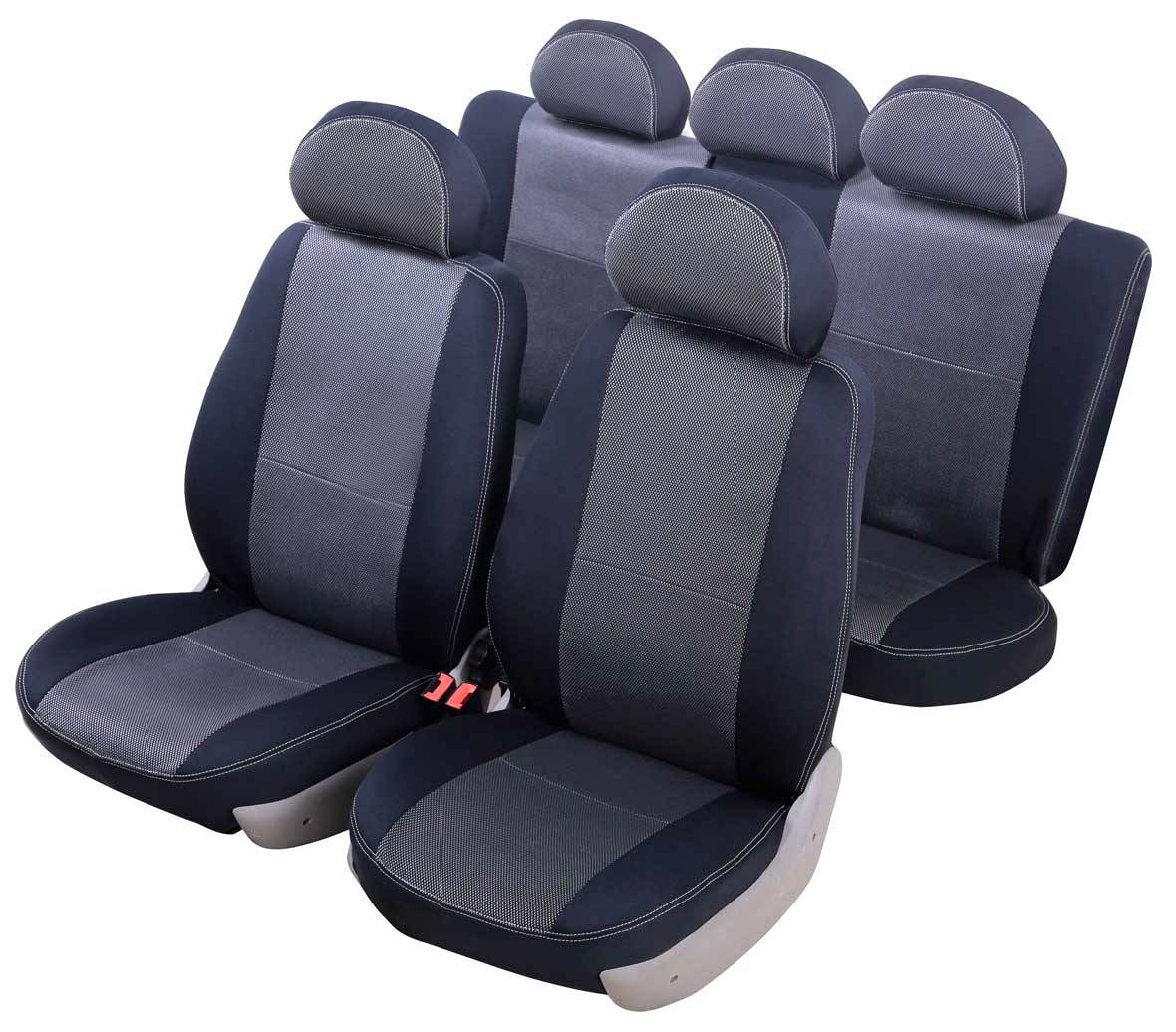 Чехол на сиденье Senator Dakkar mitsubishi lancer x yuzhe leather car seat cover for mitsubishi lancer outlander pajero eclipse zinger verada asx i200 car accessories styling