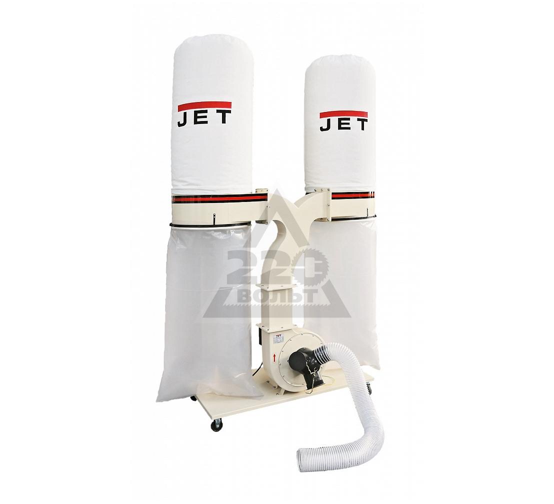 Стружкоотсос JET DC-2300 10001055T