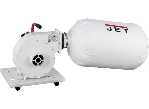 Стружкоотсос JET DC-850 10001052M