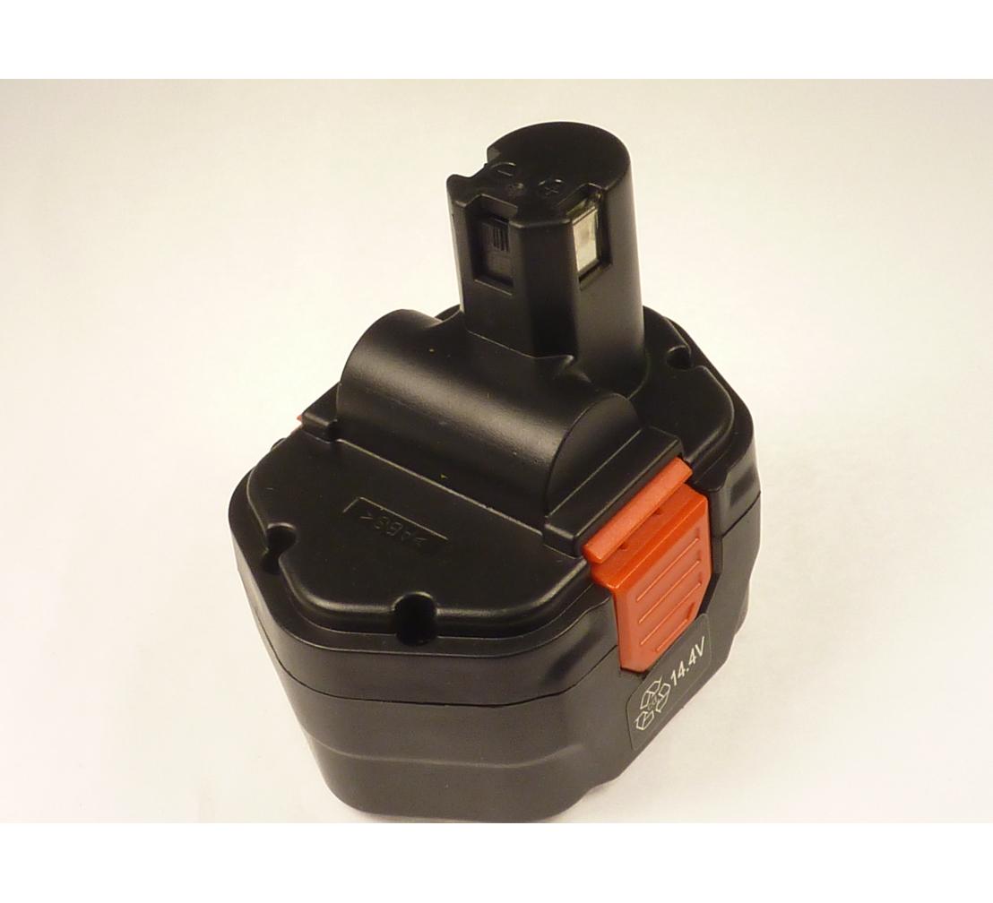Аккумулятор 14В (14) CD14