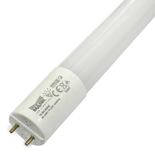 Лампа светодиодная МАЯК Lb-t8pc-06/9w/6500-001 вентилятор напольный aeg vl 5569 s lb 80 вт