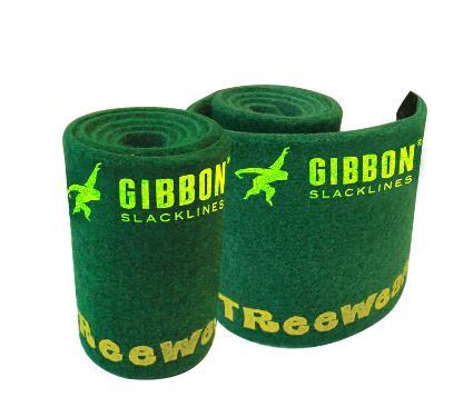 Протектор GIBBON Treewear