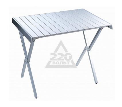 Стол KING CAMP 3809 Alu. Rolling Table