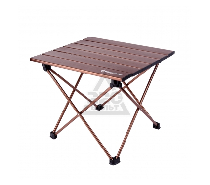 Стол KING CAMP 3924 Ultra-light Folding Table