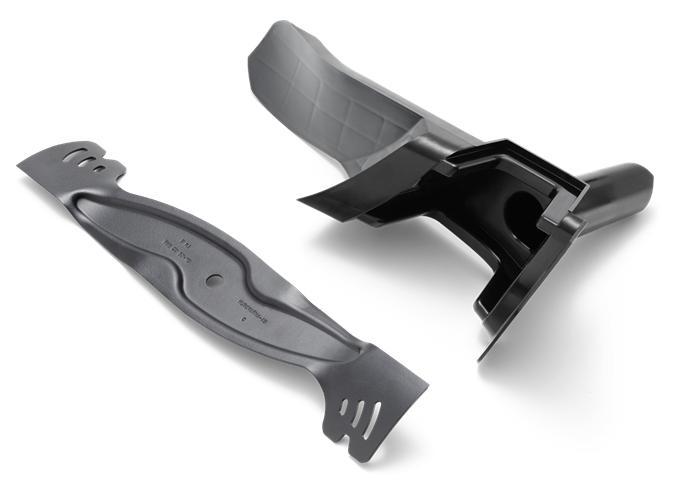 Комплект Husqvarna 5892148-01 комплект для мульчирования husqvarna bioclip для lc 348v 5856605 01