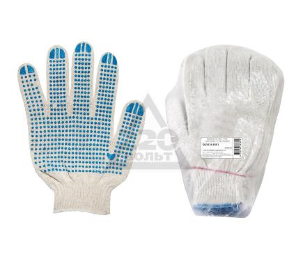 Перчатки обливные TDM Народная SQ1016-0101
