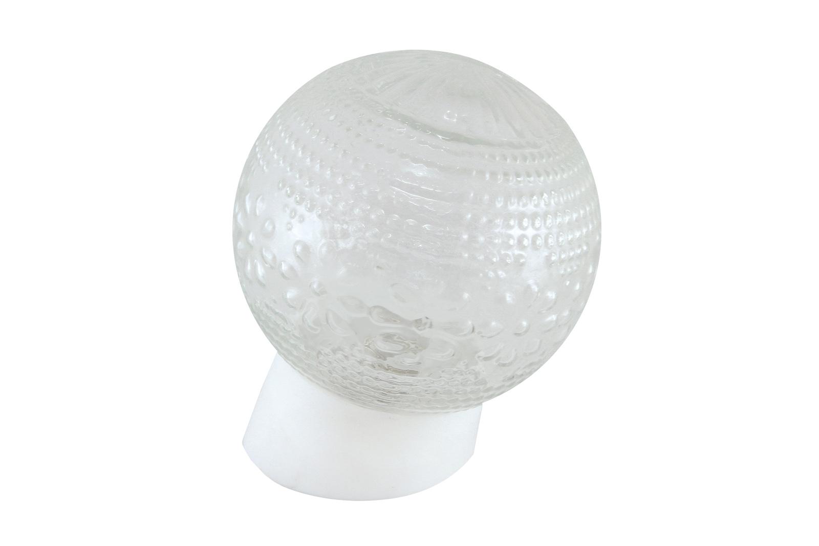 Светильник Tdm Sq0314-0006