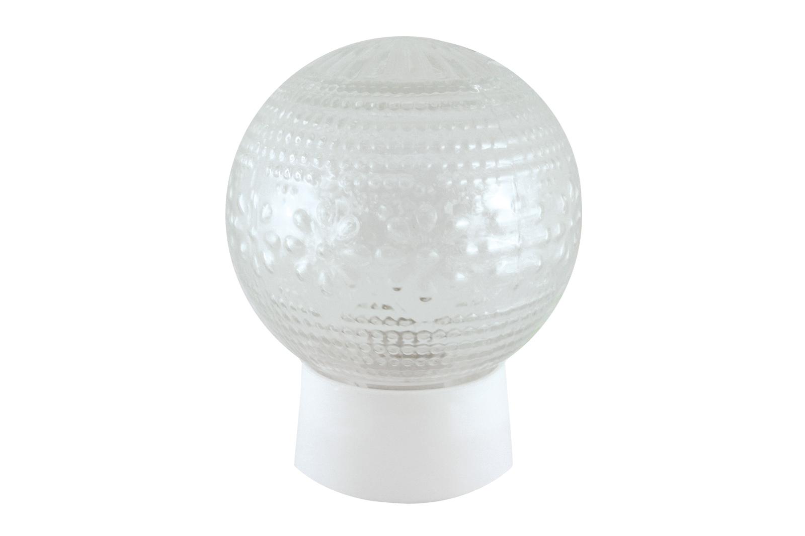 Светильник Tdm Sq0314-0007