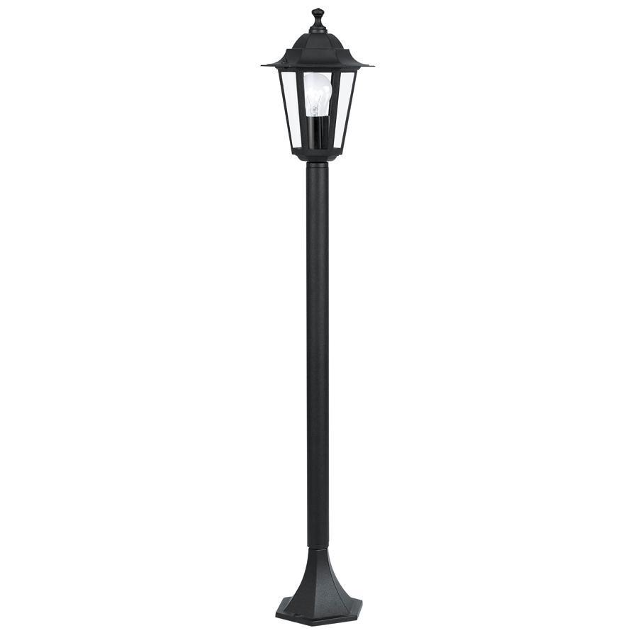Купить Светильник уличный Eglo 22144