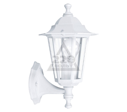 Светильник уличный EGLO 22463