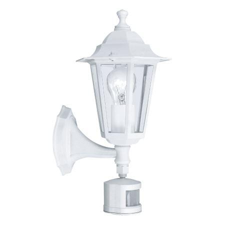 Купить Светильник уличный Eglo 22464