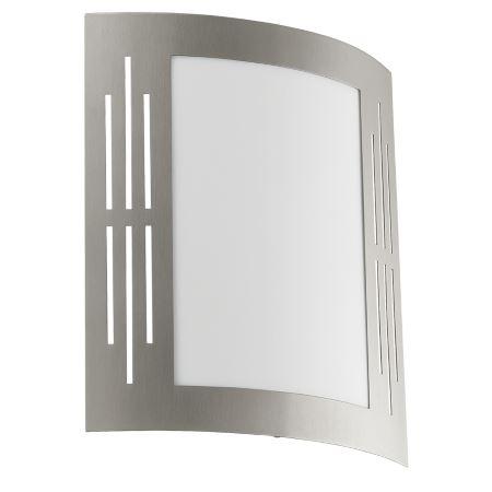 Светильник уличный Eglo 82309