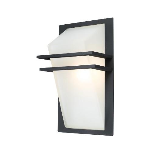 Светильник уличный Eglo 83433  - Купить
