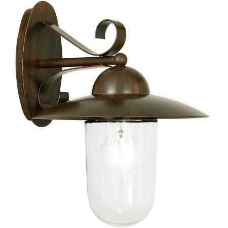Купить Светильник уличный Eglo 83589