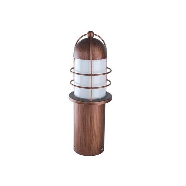 Светильник уличный Eglo 89535