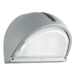 Светильник уличный Eglo 89769 накладной светильник eglo onja 89769