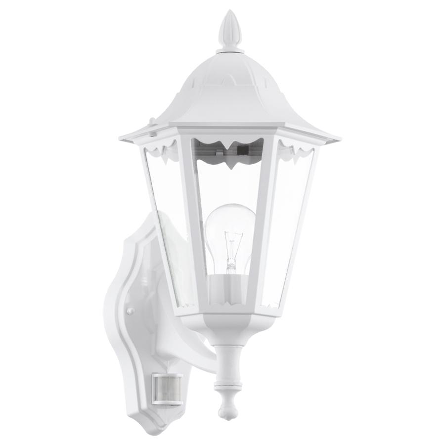 Светильник уличный Eglo 93447 светильник на штанге eglo navedo 93447